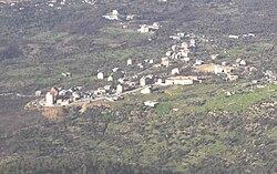 Commune d'Idjeur (Tizi Ouzou, Algeria).jpg