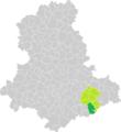 Commune de La Croisille-sur-Briance.png
