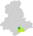 Commune de Vicq-sur-Breuilh.png