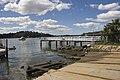 Como NSW 2226, Australia - panoramio (4).jpg