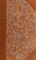 Compendio teorico-pratico sulle malattie della pelle (IA b29332230 0001).pdf