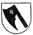 Complete Guide to Heraldry Fig693.png