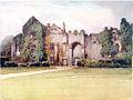 Compton Castle, 1913.jpeg