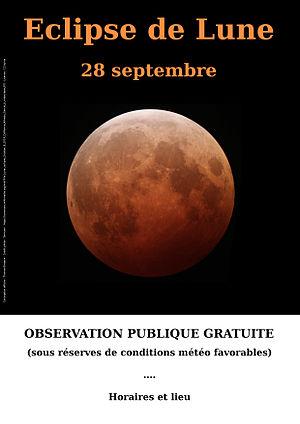 ComputerHotline-Affiche-ecl-lune-28sept2015-cc-by-sa.jpg