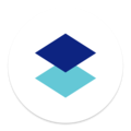 Computer icon for Dropbox Paper app.png