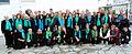 Con Brio choir in Poland 2009.jpg