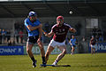 Conal Keaney and Joe Canning.jpg