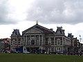 Concert Building (3400740046).jpg