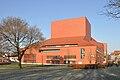 Concertgebouw R01.jpg