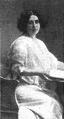Concha Espina 1915.png