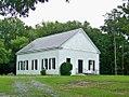 Concord Presbyterian Church.jpg