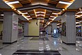 Concourse of Dayanta Station (20171002120528).jpg