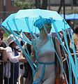 Coney Island Mermaid Parade 2013 028.jpg