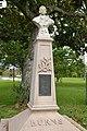Confederate Park, Jacksonville, FL, US.jpg