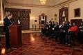 """Conferencia- """"Integración Latinoamericana y Mercosur"""" (7402119390).jpg"""