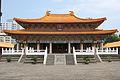 Confucius Temple Taichung 2013 amk.jpg