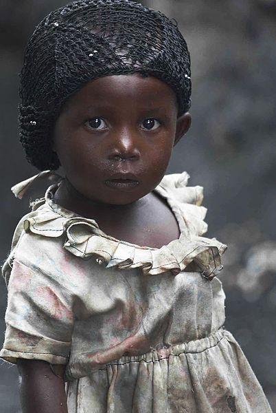 File:Congo Refugee (4586866859).jpg