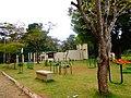 Congonhas MG Brasil - Parque da Cachoeira - panoramio (3).jpg