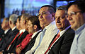 Congresul National al PSD, Alba Iulia - 12.09 (17) (15247826715).jpg