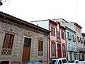 Conjunt del carrer Bisbe Vilanova.jpg