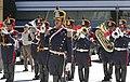 Conmemoración de la Batalla de Chacabuco - 16485237836.jpg