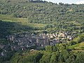 Conques , France - panoramio (3).jpg