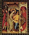Conrad von Soest 002-Ponce-Pilate.jpg