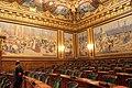 Conseil d'Etat - Salle d'Assemblée Générale 1.JPG