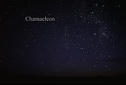 Constellation Chamaeleon.jpg