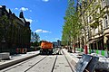Construction site tram Luxembourg City 2020-05 --004.jpg