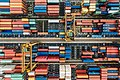 Container terminal from above (Unsplash).jpg