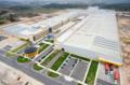 Continental AG Empresa Nova Bahia.png