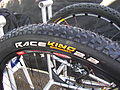 Continental Race King Supersonic Tire.jpg