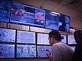 Control Room DSC0038.jpg