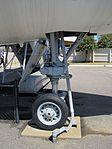 Convair 880 Lisa Marie Graceland Memphis TN 2013-04-01 005.jpg