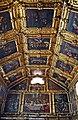 Convento da Madre de Deus - Lisboa - Portugal (43484926585).jpg