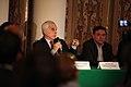 Conversatorio con el Alto representante de MERCOSUR, Samuel Pinheiro Guimaraes, organizado por la IAEN (6348361707).jpg