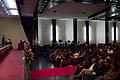 Conversatorio en la Universidad Laica Vicente Rocafuerte de Guayaquil (8005438699).jpg