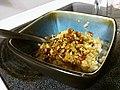 Cooking steel-cut oats for breakfast - 1.jpeg
