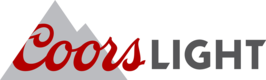 Coors Light, logo as of 2015.png