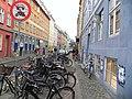 Copenhague - panoramio (35).jpg