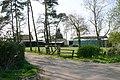 Coppice Lodge farm - geograph.org.uk - 397468.jpg