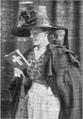 Cora Urquhart Potter (1895).png