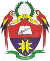 Cordoba-nar-col-escudo.png