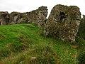 Corfe Castle - geograph.org.uk - 1095573.jpg