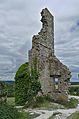 Corfe Castle detail 4.jpg