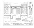 Corines Quackenbush House, Wyckoff and Franklin Avenues, Wyckoff, Bergen County, NJ HABS NJ,2-WYCK,5- (sheet 16 of 24).png