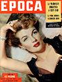Corinne Calvet Epoca 1953.jpg