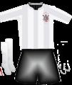 Corinthians 1uniforme - 2010.png