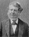 CorneliusBoyJensen1814-1886.png